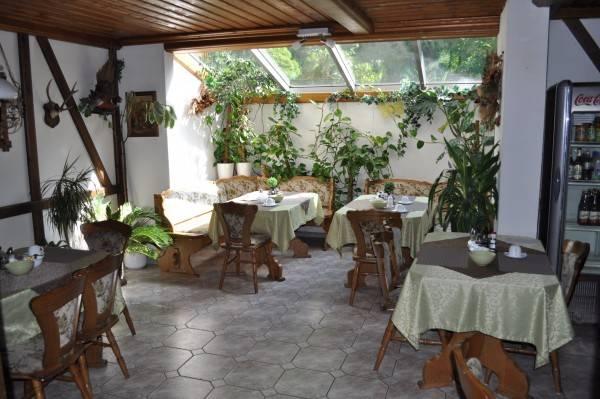 Hotel Hellerau