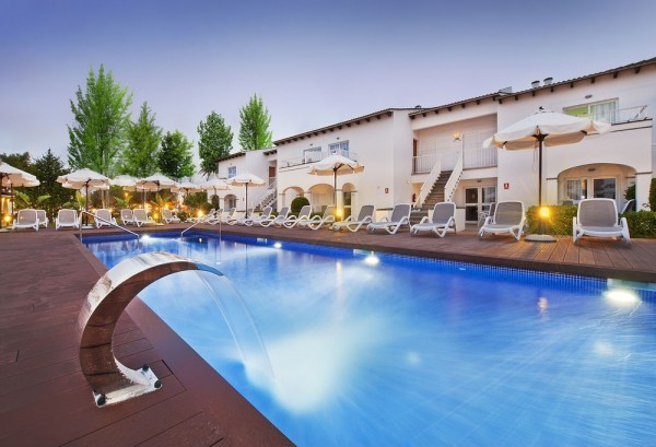 Hotel Serenity by Seaclub Resort - Adults Only