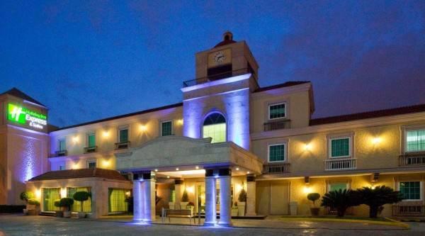 Hotel BW PLUS MONTERREY COLON