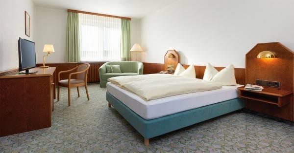 Hotel ACHAT Premium Frankfurt/Egelsbach