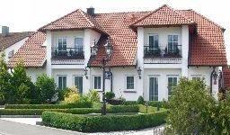 Hotel Klara Birnbaum Gäste- & Boardinghaus