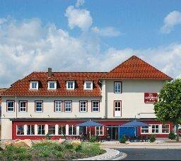 Hotel Gieschens