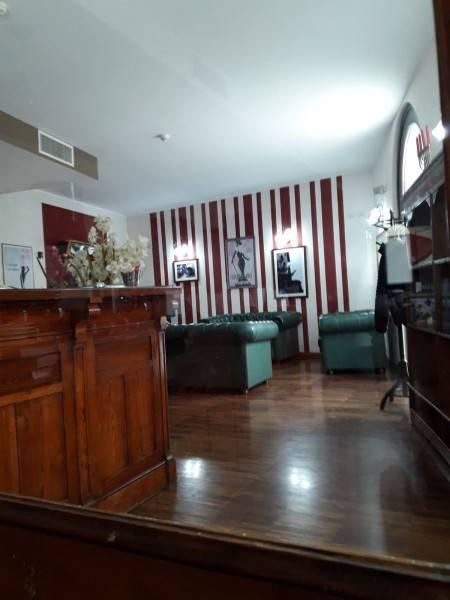 Hotel Rivalta Life Style