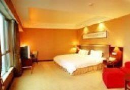 Hotel Grand View Shunde