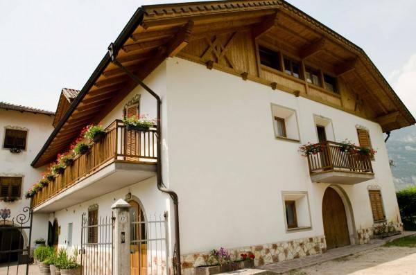 Hotel Antico Fienile Agritur