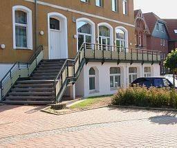 Hotel Edelweiss Gästehaus