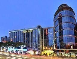 Hotel Kingdo