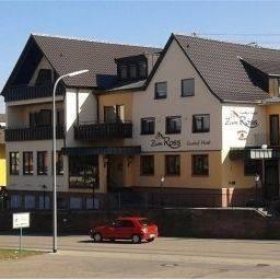 Hotel Zum Ross Gasthof