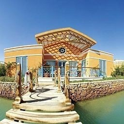 Hotel MOVENPICK RESORT AND SPA EL GOUNA
