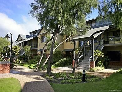 Hotel The Sebel Busselton