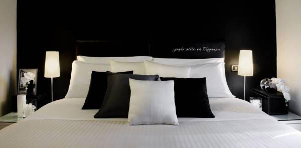 Hotel Albergo d'Italia