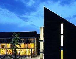 Hotel Waldsee Golf-Resort