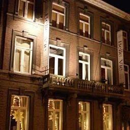 Hotel Belle-Vie