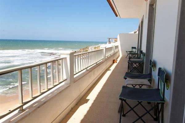 Hotel Blue Buddha Beach House