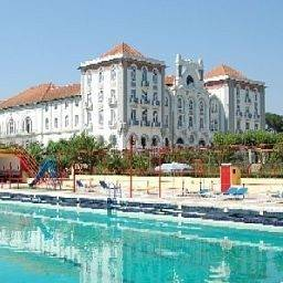 Curia Palace Hotel Spa & Golf Resort