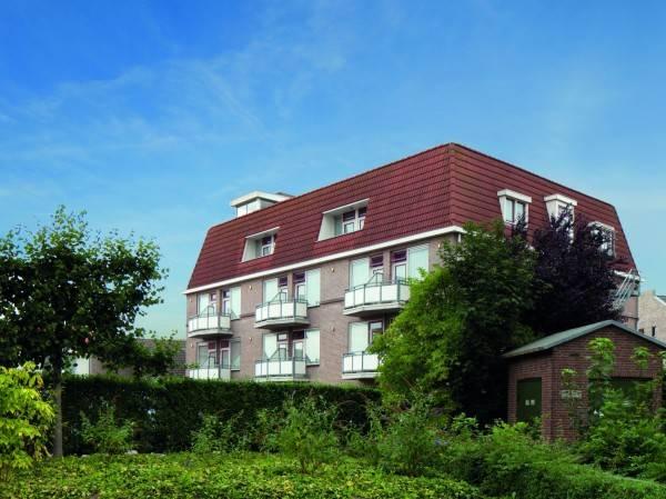 Fletcher Gelderse Poort Hotel – Restaurant