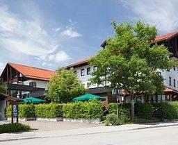 Hotel Hachinger Hof