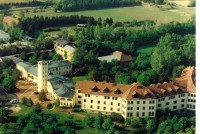 Zurndorf Ferienwohnungen & Unterknfte - Airbnb