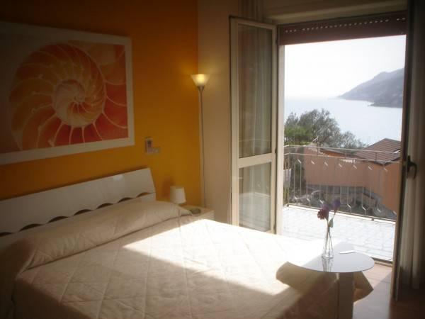 Vietri Coast Hotel