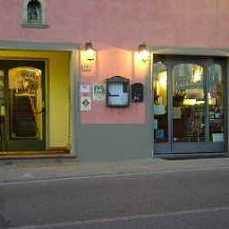 Hotel Locanda Il Gallo