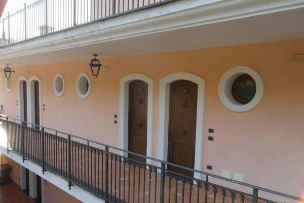 Hotel Agriturismo Villa Palmentiello