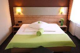 Trip Inn Hamm Hotel Koblenz City