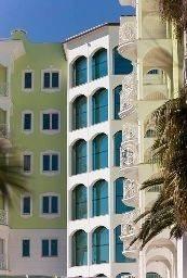 Hotel Smeraldo Suites & Spa