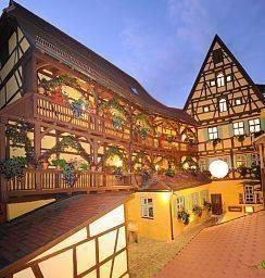 Hotel Hezelhof