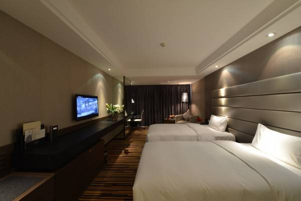 Yimei Hotel