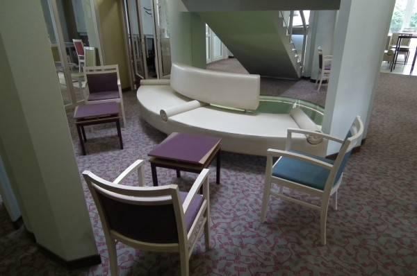 Hotel Szent Gellert