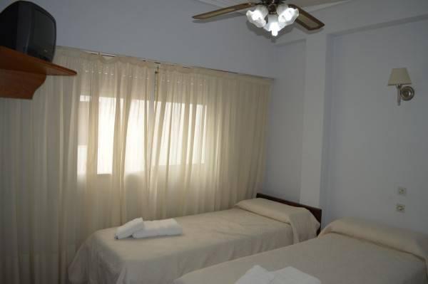 Hotel Frasis