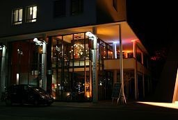 Hotel MARIOTTO AM BURGHOF