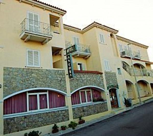 Hotel L' Ancora