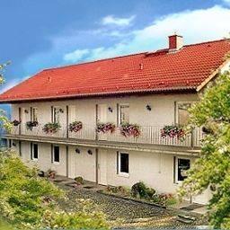 Hotel Fleischhauer Landhaus