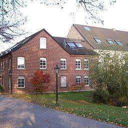 Landhotel Classhof