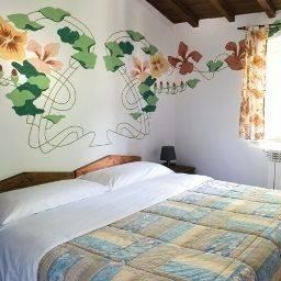 Hotel Veio Residence Resort