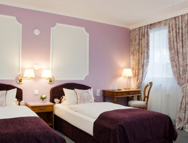 Hotel Gildors