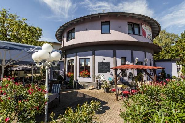 Kasserolle Hotel & Restaurant