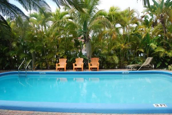 Hotel Best Florida Resort