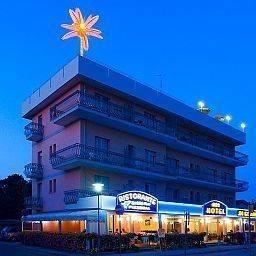 Hotel Di Giovanni