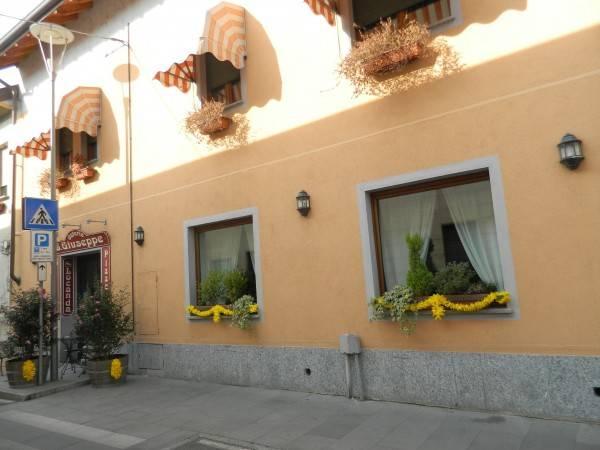Hotel Osteria San Giuseppe