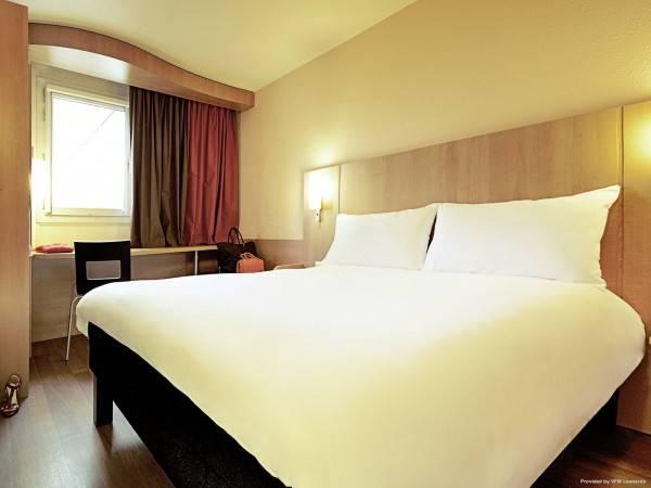 Hotel ibis Lima Larco Miraflores