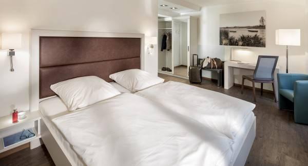 Hotel DER KRONPRINZ