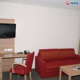 Hotel Haus Hennche