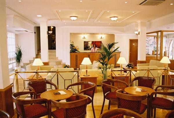 Hotel Lovran