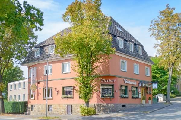 Hotel Schmidt-Mönnikes