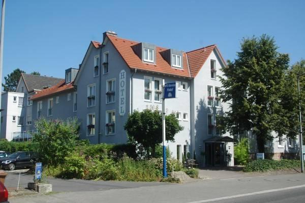 Hotel Lindemann