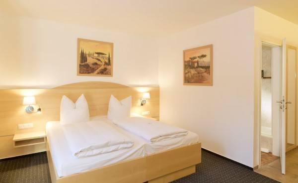 Hotel am Katharinenholz