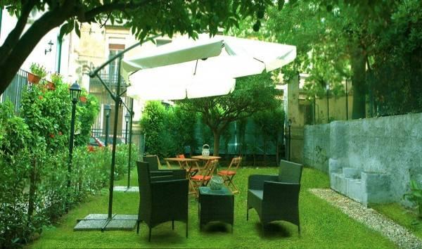Hotel Dimora Novecento