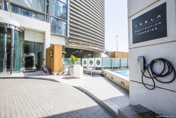 Hotel Media One